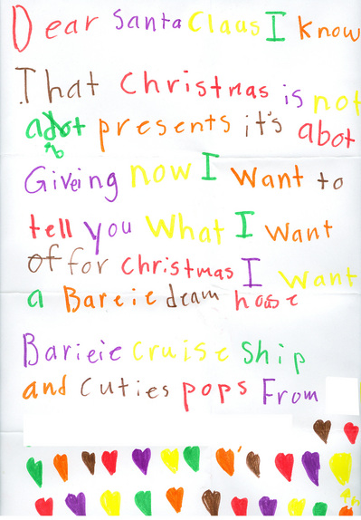 Letter to Santa 2.jpg